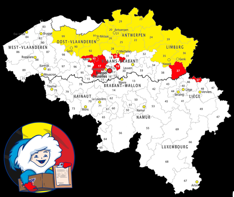 map_belgia.png